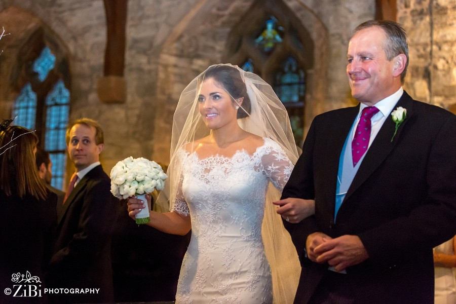 Destination Wedding Photographer_0295
