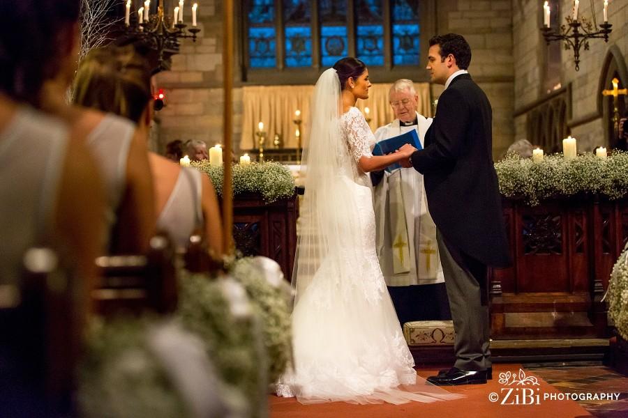 Destination Wedding Photographer_0297