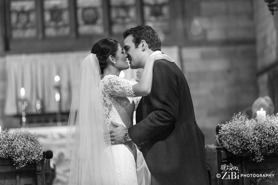 Destination Wedding Photographer_0298