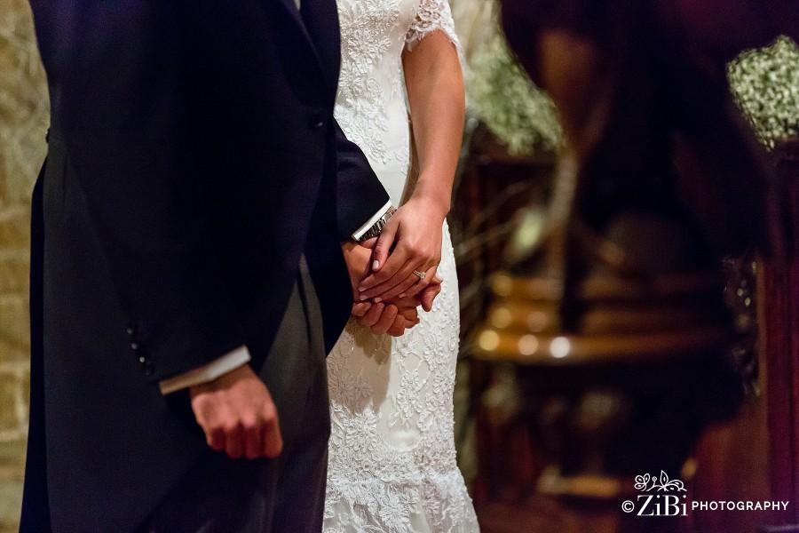 Destination Wedding Photographer_0299