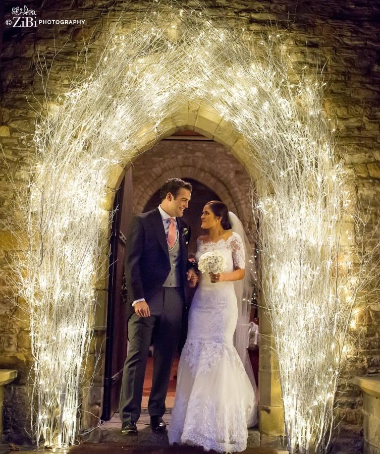 Destination Wedding Photographer_0303
