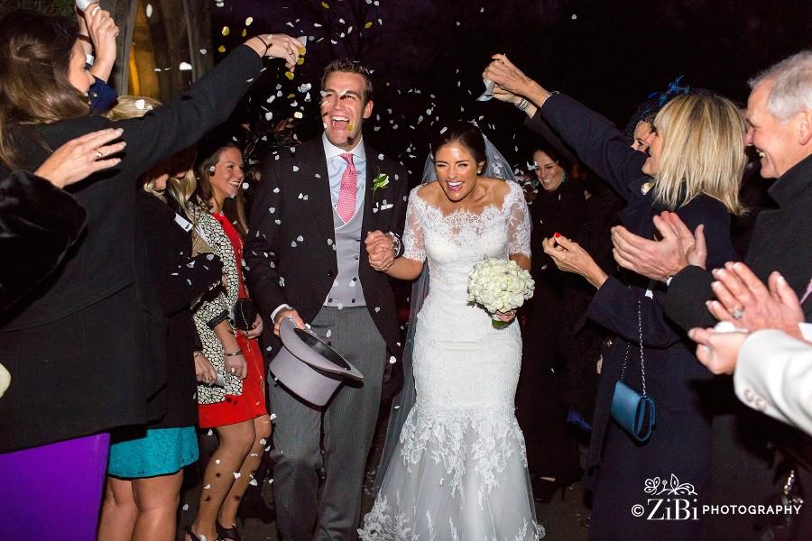 Destination Wedding Photographer_0306