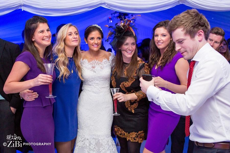 Destination Wedding Photographer_0308