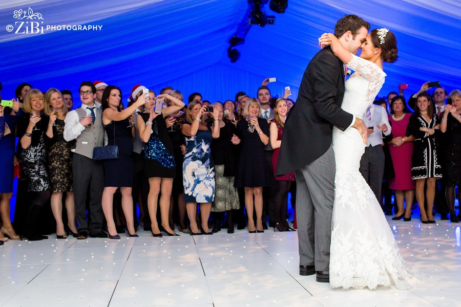 Destination Wedding Photographer_0311