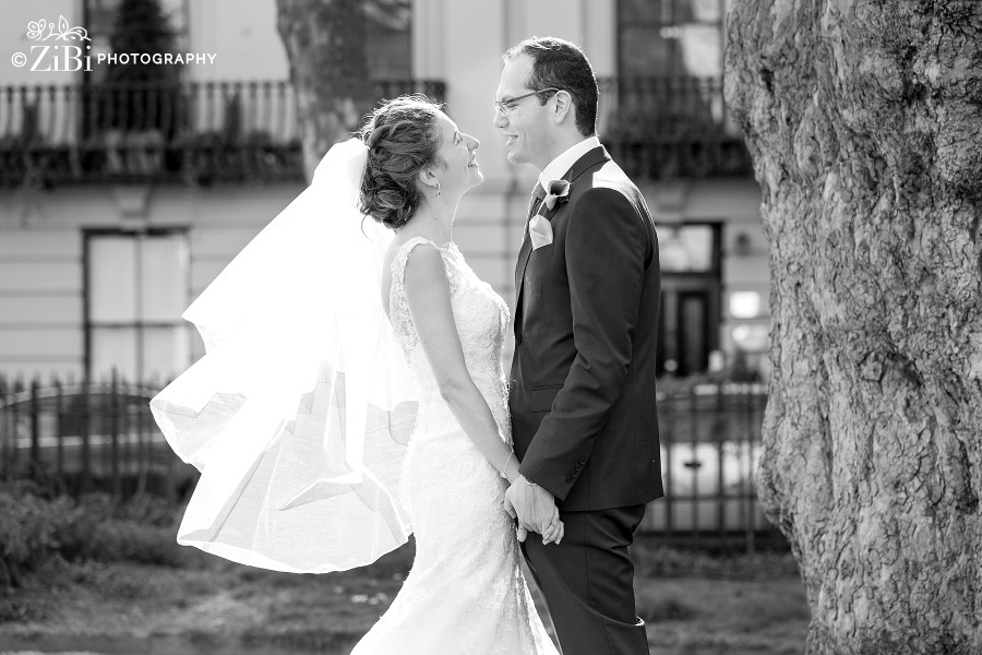 Destination Wedding Photographer_0330