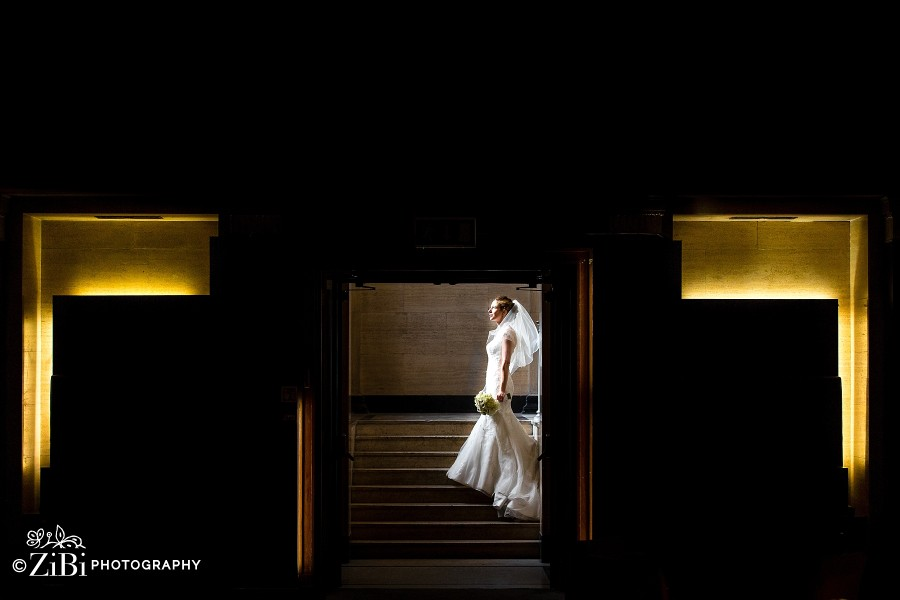 Destination Wedding Photographer_0333