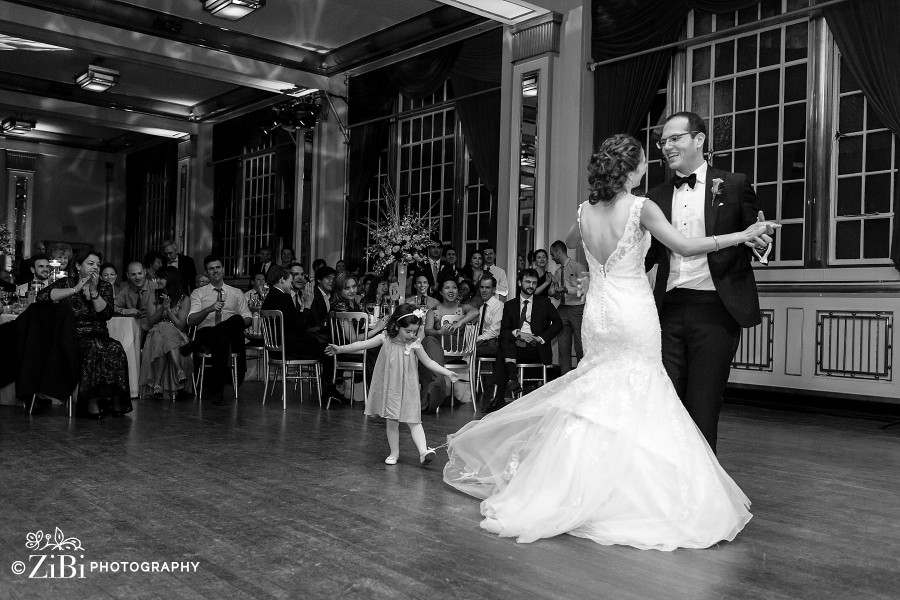 Destination Wedding Photographer_0343