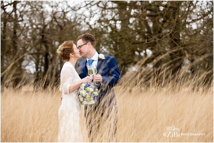 Warren House Wedding Photographer_1001
