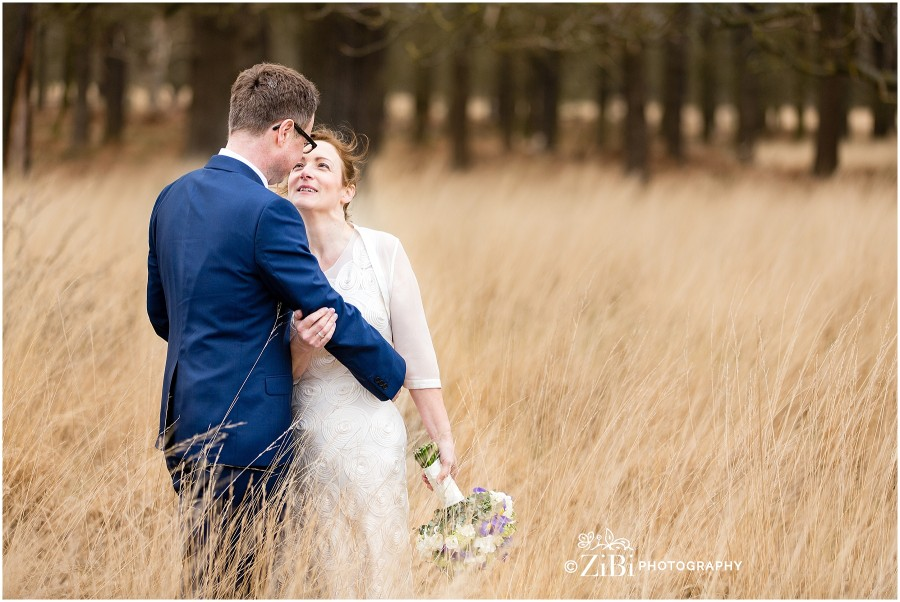 Warren House Wedding Photographer_1005