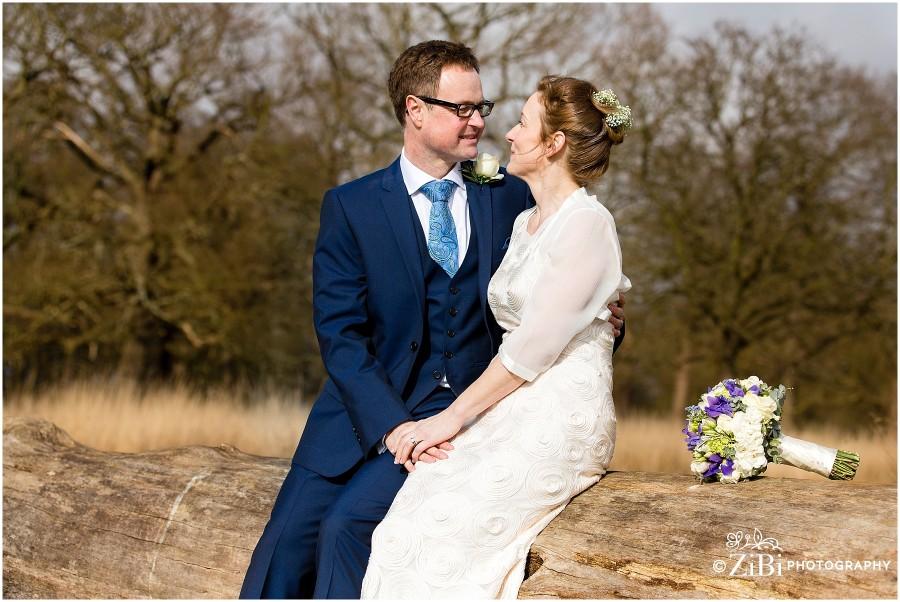 Warren House Wedding Photographer_1007