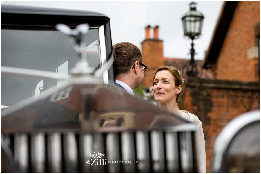 Warren House Wedding Photographer_1009