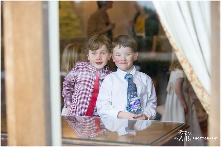 Warren House Wedding Photographer_1010