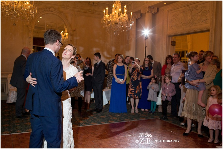 Warren House Wedding Photographer_1014