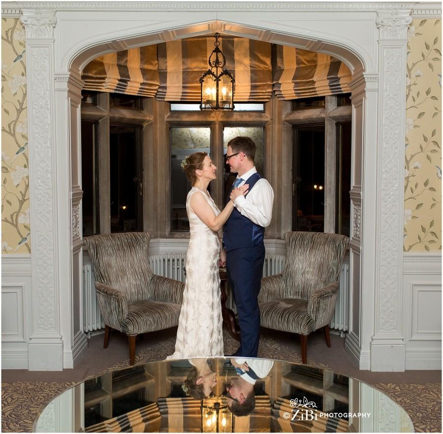 Warren House Wedding Photographer_1015