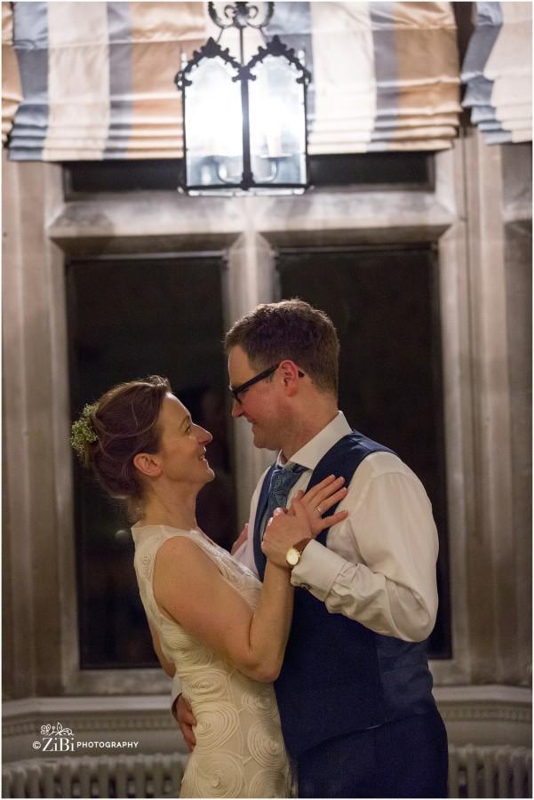 Warren House Wedding Photographer_1016