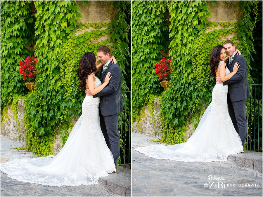 Wedding photographer Ravello Amalfi Coast_1000