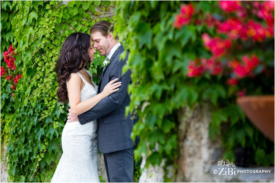 Wedding photographer Ravello Amalfi Coast_1001