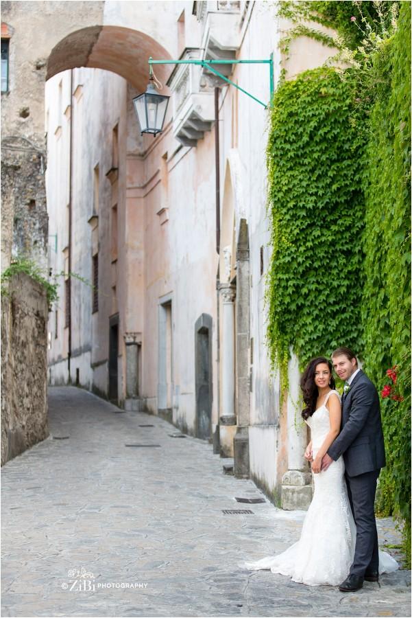 Wedding photographer Ravello Amalfi Coast_1002