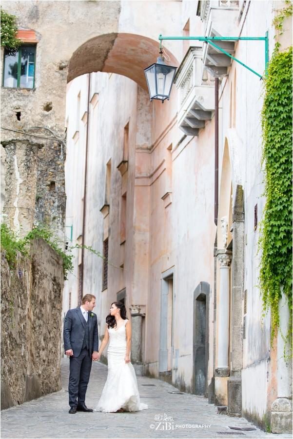 Wedding photographer Ravello Amalfi Coast_1003