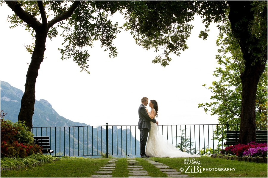Wedding photographer Ravello Amalfi Coast_1004