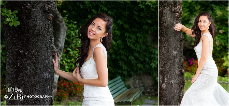 Wedding photographer Ravello Amalfi Coast_1005
