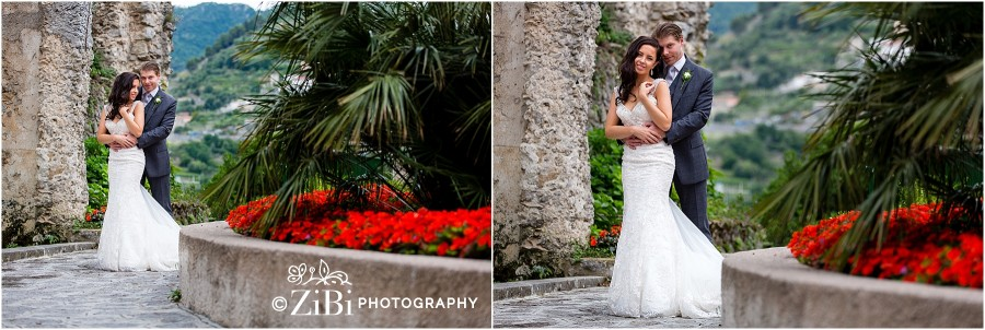 Wedding photographer Ravello Amalfi Coast_1007