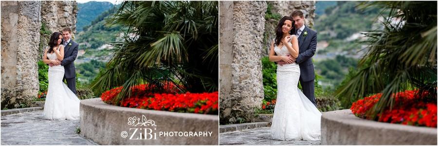Wedding photographer Ravello Amalfi Coast_1007