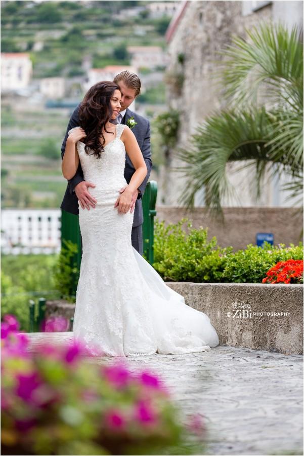 Wedding photographer Ravello Amalfi Coast_1008