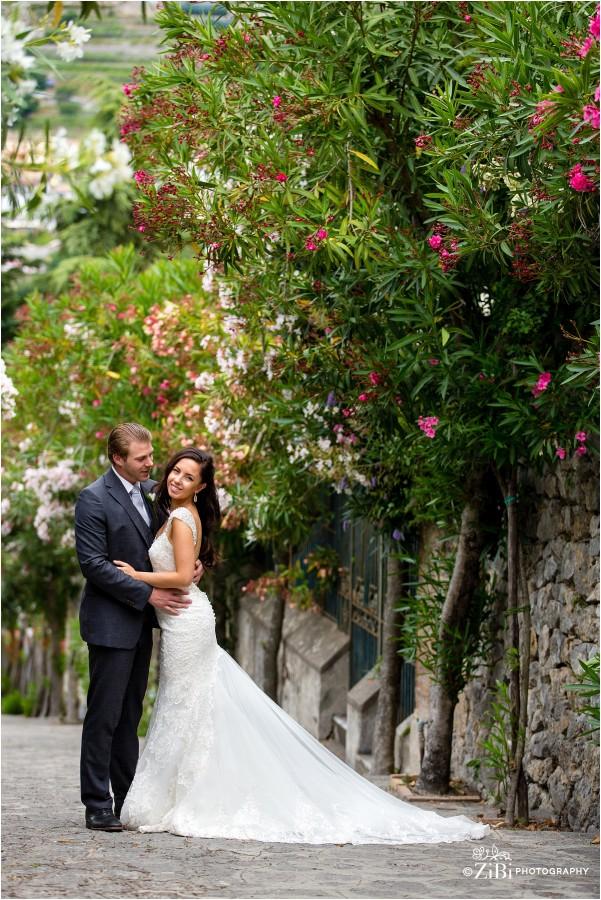 Wedding photographer Ravello Amalfi Coast_1010
