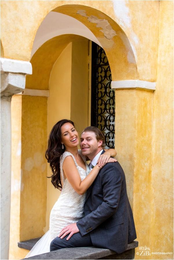 Wedding photographer Ravello Amalfi Coast_1011