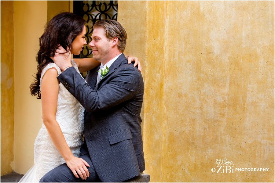 Wedding photographer Ravello Amalfi Coast_1012