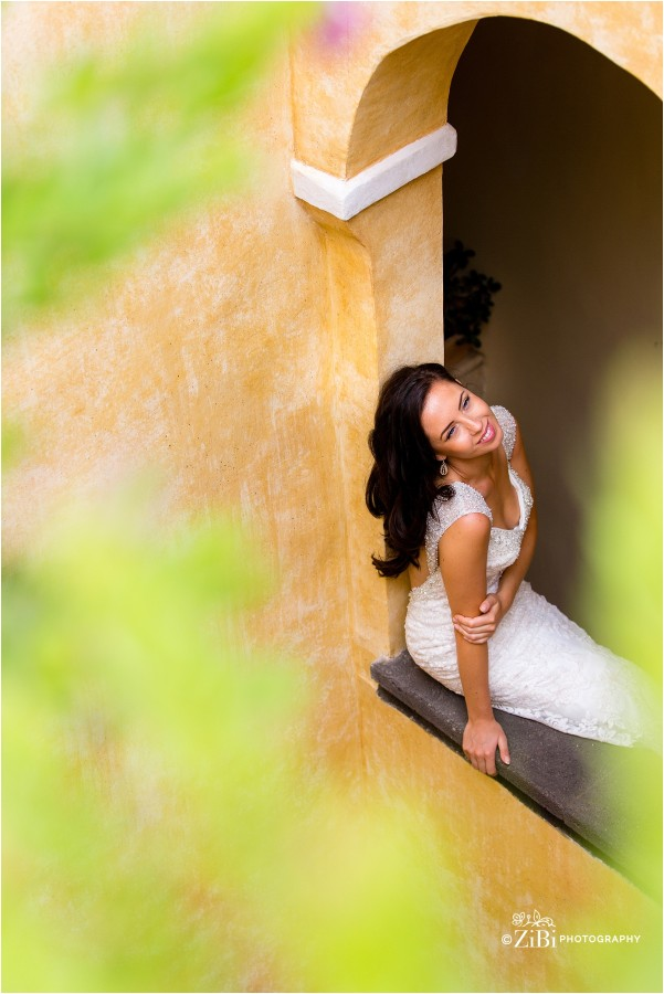 Wedding photographer Ravello Amalfi Coast_1013