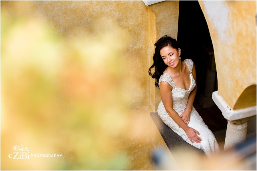 Wedding photographer Ravello Amalfi Coast_1014