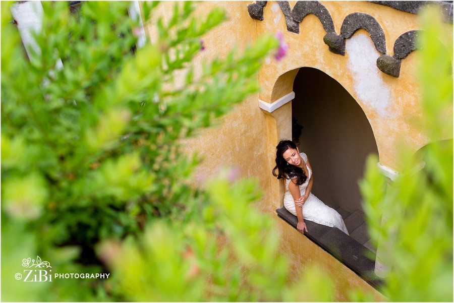 Wedding photographer Ravello Amalfi Coast_1015