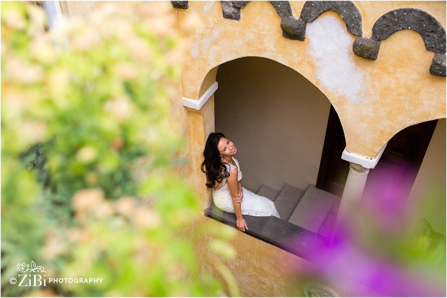 Wedding photographer Ravello Amalfi Coast_1017