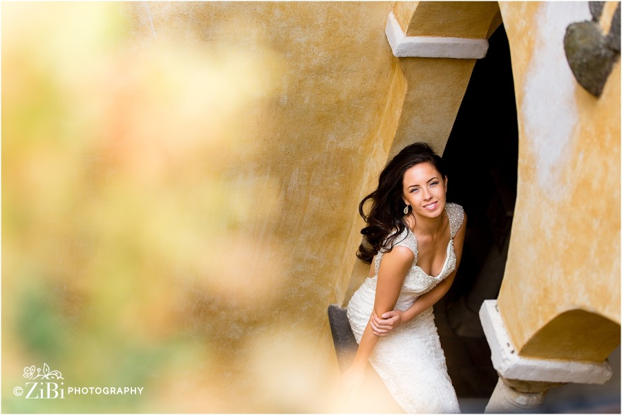 Wedding photographer Ravello Amalfi Coast_1018