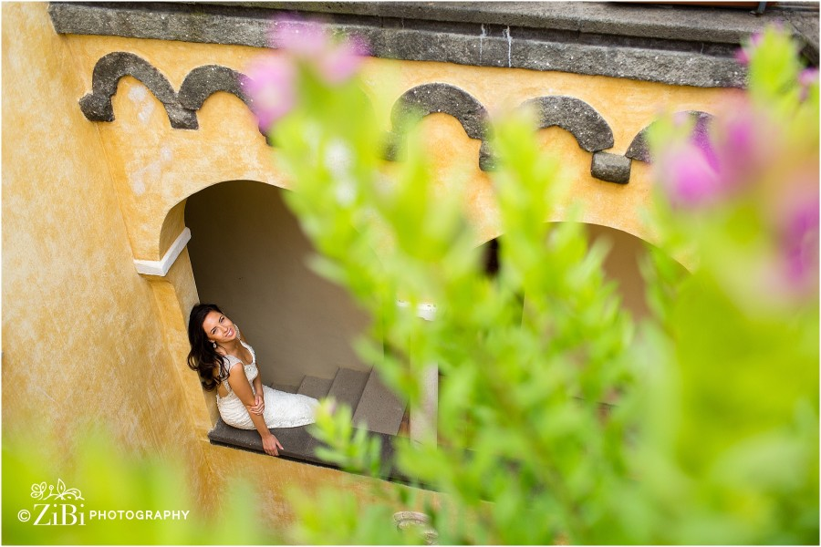 Wedding photographer Ravello Amalfi Coast_1019