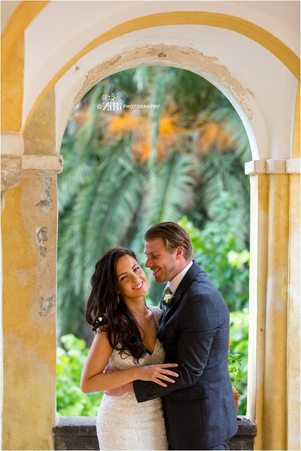 Wedding photographer Ravello Amalfi Coast_1020
