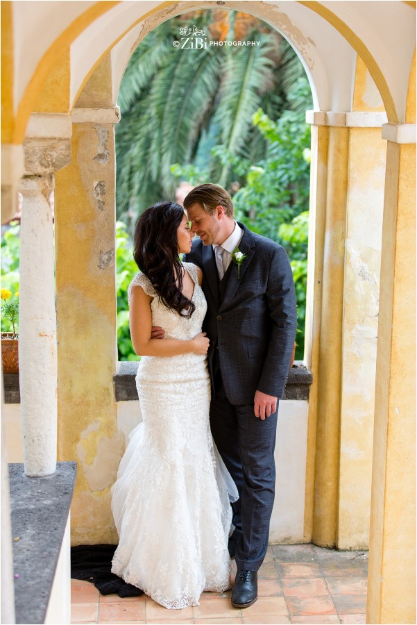 Wedding photographer Ravello Amalfi Coast_1021