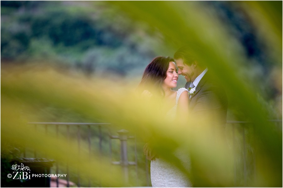 Wedding photographer Ravello Amalfi Coast_1023