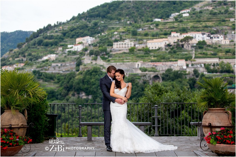 Wedding photographer Ravello Amalfi Coast_1025