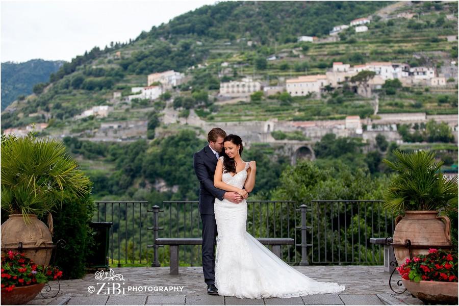 Wedding photographer Ravello Amalfi Coast_1025