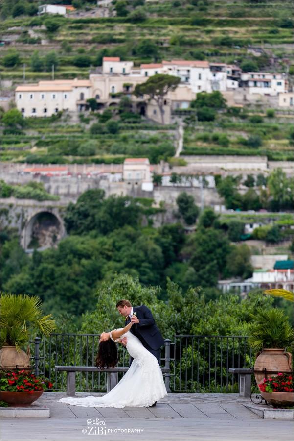Wedding photographer Ravello Amalfi Coast_1026