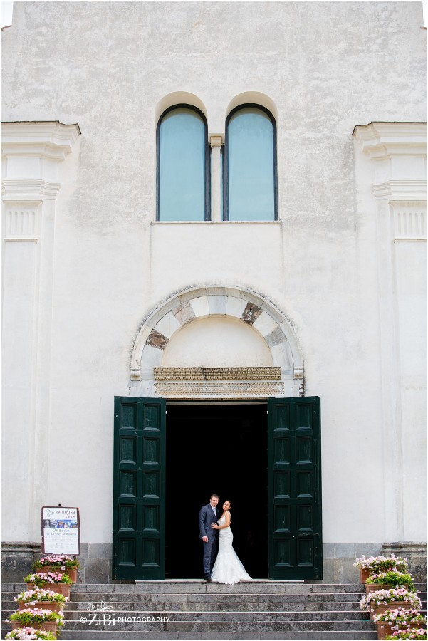 Wedding photographer Ravello Amalfi Coast_1027