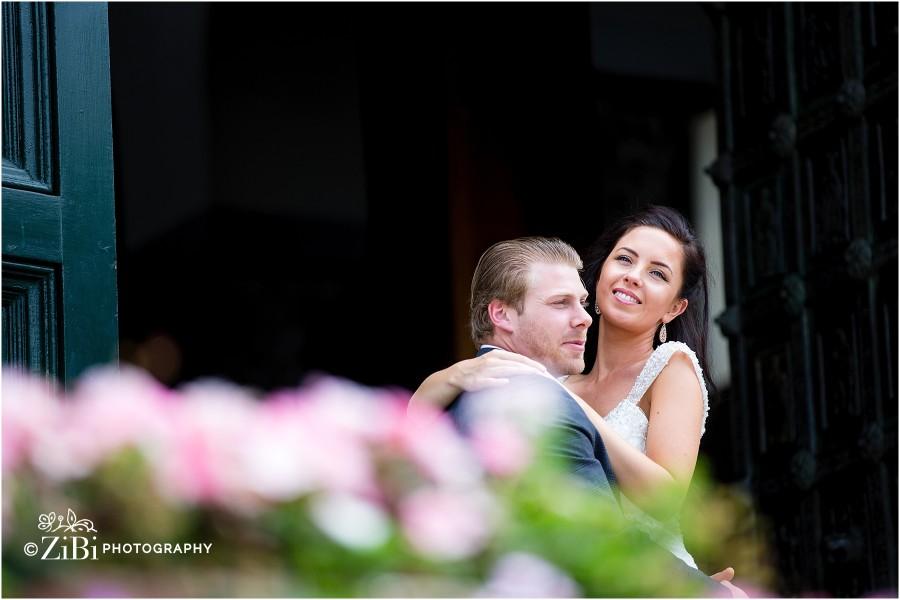 Wedding photographer Ravello Amalfi Coast_1028