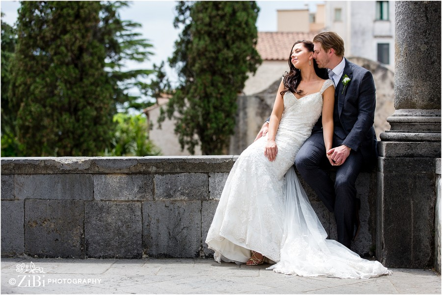 Wedding photographer Ravello Amalfi Coast_1029
