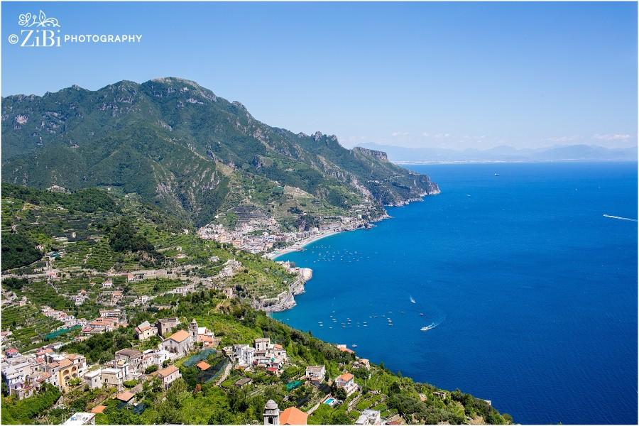 Wedding photographer Ravello Amalfi Coast_1030