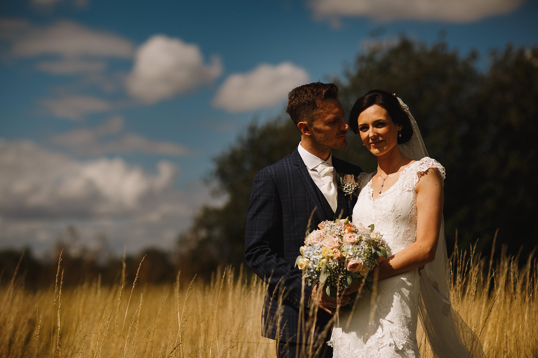 Wiltshire- Wedding- Photographer-Salisbury-