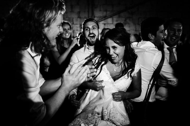 Salisbury Wedding Photographers