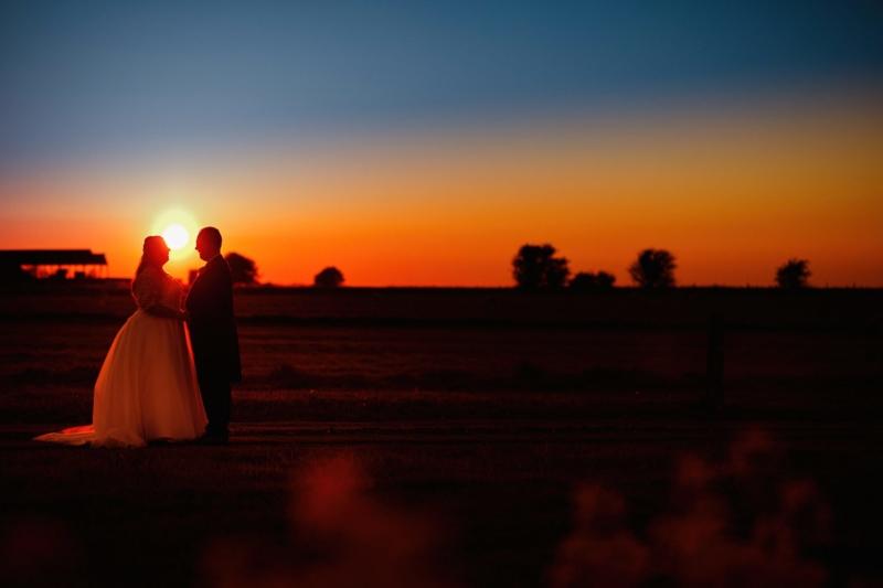 Casterley-barn-wedding-wiltshire